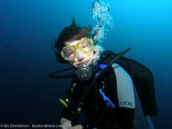 BD-060407-Moalboal-4070551-Homo-sapiens.-Linnaeus.-1758-[Diver].jpg